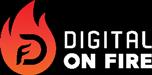 Digital on Fire